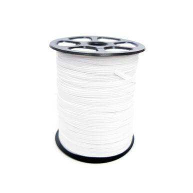 elastico-zanotti-jaragua-3mm-branco