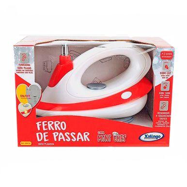 Mini-Chef-Xalingo-Ferro-De-Passar