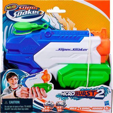 Lanca-Agua-Nerf-Super-Soaker-Microburst-2-Hasbro