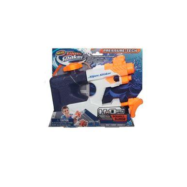 Lanca-Agua-Nerf-Super-Soaker-H2op5-Squall-Surge-Hasbro
