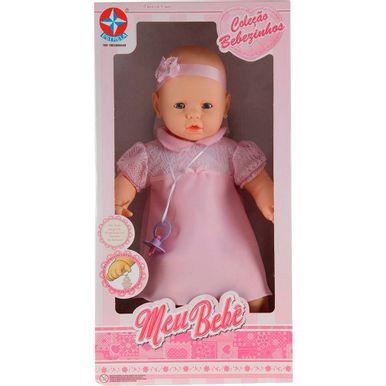 Boneca-Bebezinho-Estrela-Colecao-Bebezinho