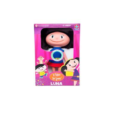 Boneca-O-Show-Da-Luna-C-som-Estrela