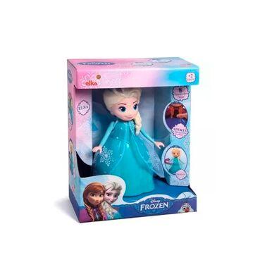 Brinquedos-Bebe-Disney-Frozen-Boneca-Elsa---Com-Som-Elka