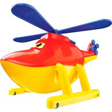 elecoptero