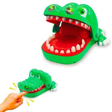 Brinquedo-mordida-do-jacare