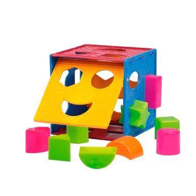 cubo-didatico-paki