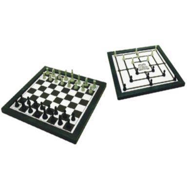xadrex-e-trilha
