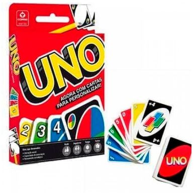 Jogo-de-cartas-uno