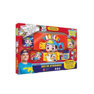 Jogo-capg-Luccas-Neto-box-de-atividade