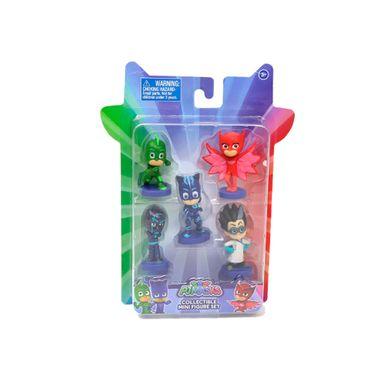 Pj-Masks-Minibonecos-Colecionaveis-5-Pecas
