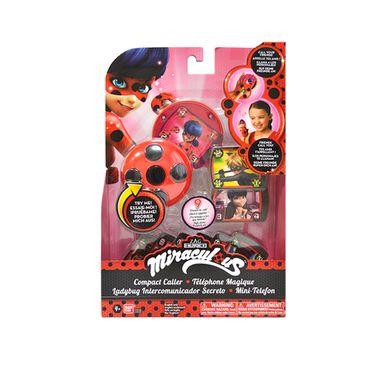 Ladybug-Intercomunicador-Secreto-Ref.1645---Sunny