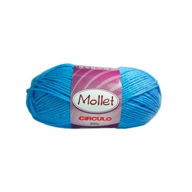 la-mollet-100grs-2403