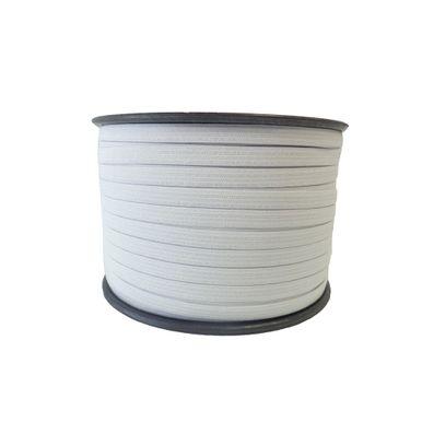 elastico-colombe-crochet-7mm-sao-jose-com-100-metros