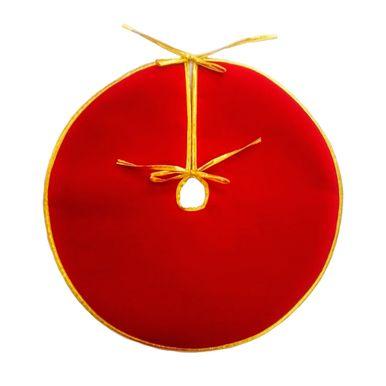 saia-veludo-encantada-vermelho-editada