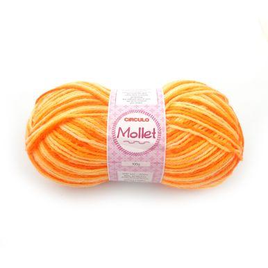 la-mollet-100grs-9059