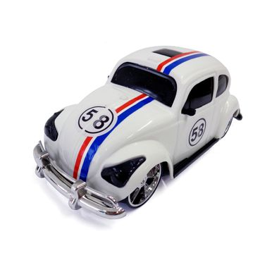 fusca-hobby-junior-retro-1
