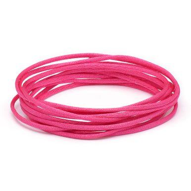 Cordao-Rabo-de-Rato-Cor-008-Pink