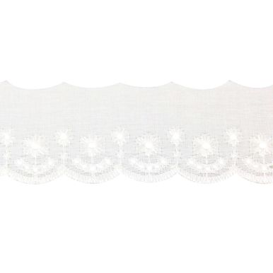 BP089-002