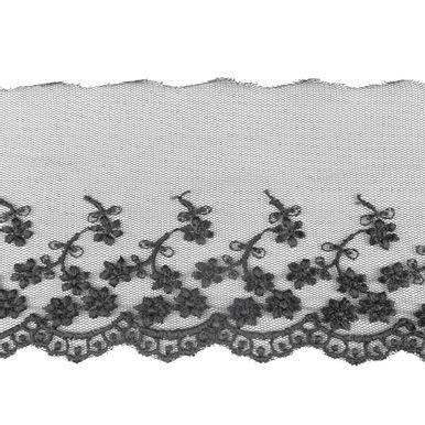 bordado-em-tule-artepunto-bt008-080-cor-016