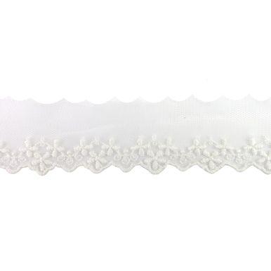 bordado-em-tule-artepunto-bt012-035-cor-081