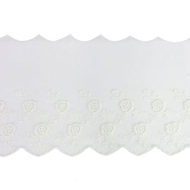bordado-em-tule-artepunto-bt014-100-cor-081