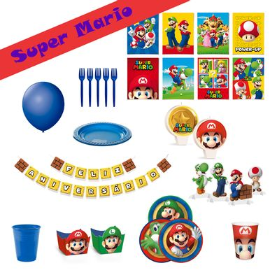 Kit-Festa-Super-Mario