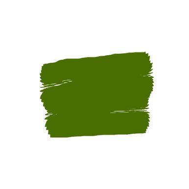 cor-32-verde-militar