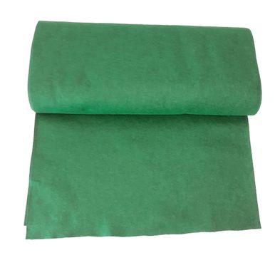 Feltro-Cor-117-Verde-Bandeira