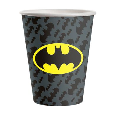 foto-copo-papel-200-ml-batman-geek