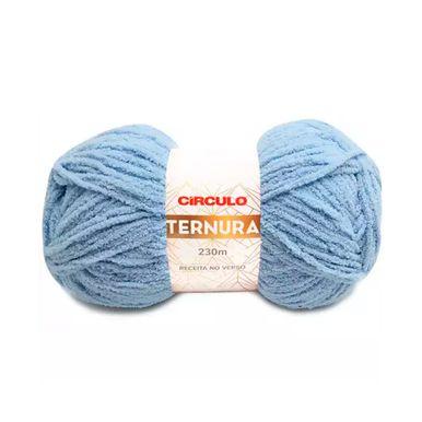 2012-azul-candy