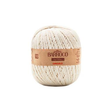 barbante-barroco-n10-700g-natural