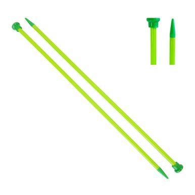 Agulha-trico-plastico-circulo-7mm
