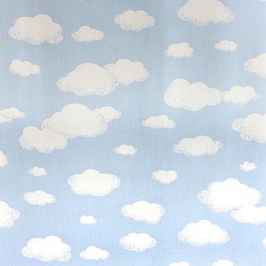 tecido-tricoline-infantil-nuvens-azul-claro-e-branco