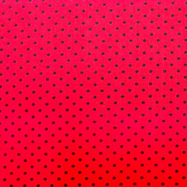 tecido-tricoline-mini-poas-vermelho-e-preto
