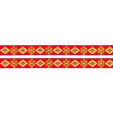 fita-grega-artepunto-24cm-9m-gr009-014