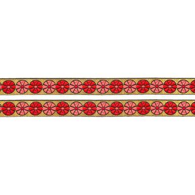 fita-grega-artepunto-24cm-9m-gr008-014
