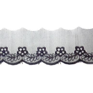 bordado-em-organza-BO002-cor-016-5cm-137m