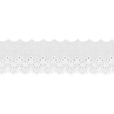 bordado-ingles-de-algodao-artepunto-ba023