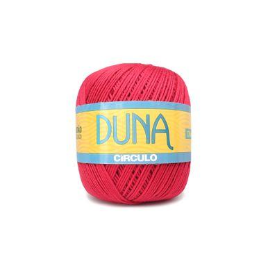 linha-duna-circulo-3635-paixao