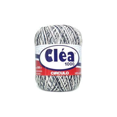 linha-clea-circulo-1000m-9016-zebra