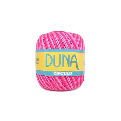 linha-duna-circulo-9427-flor
