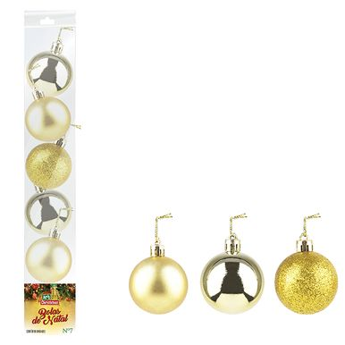 tubo-bolas-ouro-7cm-c6