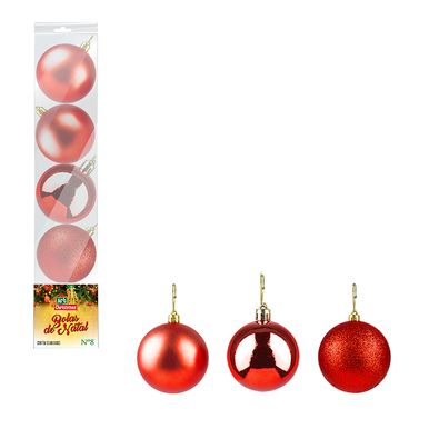 tubo-bolas-vermelho-8cm-c5