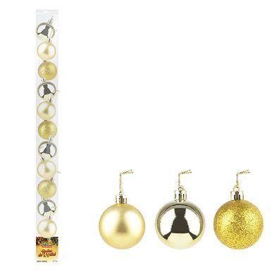 tubo-bolas-ouro-4cm-c12