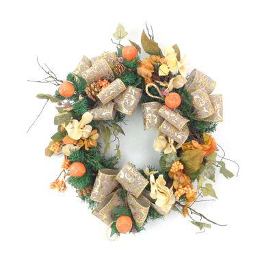 Guirlanda-Verde-35cm-rustica-c-frutas-7252500001044