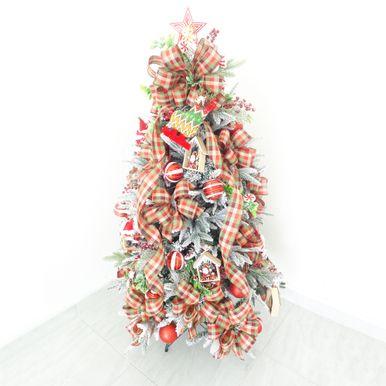 arvore-rosario-nevada-15m-xadrez