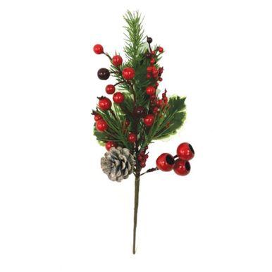 pick-frutas-vermelhas-com-pinha-36cm-52-849472