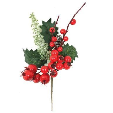 pick-frutas-vermelhas-com-mini-pinha-25cm-52-850249