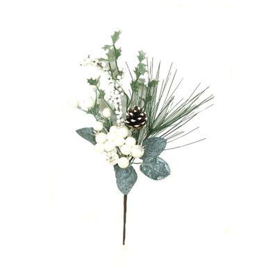 pick-cerejinha-branca-com-pinha-34cm-p20-86083