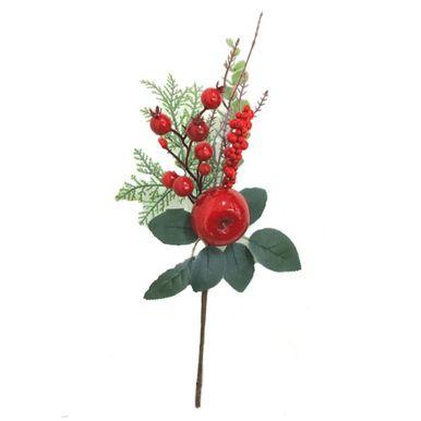 pick-frutas-vermelhas-com-folhas-36cm-cf-98-19-5191